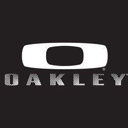 תמונה עבור יצרן Oakley
