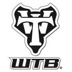 תמונה עבור יצרן WTB
