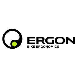 תמונה עבור יצרן Ergon