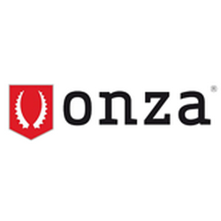 תמונה עבור יצרן Onza