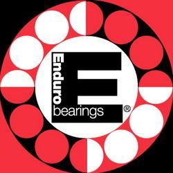 תמונה עבור יצרן Enduro Bearings