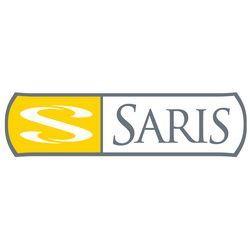 תמונה עבור יצרן Saris