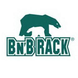 תמונה עבור יצרן BN'B RACK