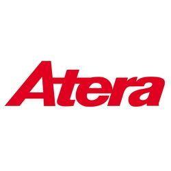 תמונה עבור יצרן Atera