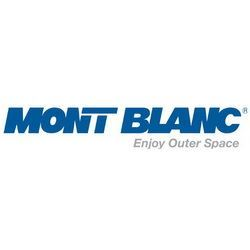 תמונה עבור יצרן Mont-Blanc