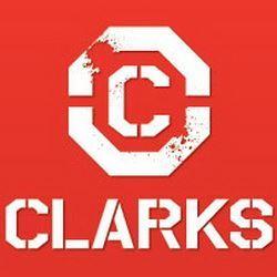 תמונה עבור יצרן Clark's