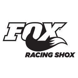 תמונה עבור יצרן Fox