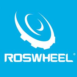 תמונה עבור יצרן RosWheel