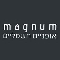 תמונה עבור יצרן Magnum