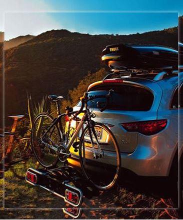תמונה עבור הקטגוריה מנשאי אופניים לוו גרירה וחלקי חילוף