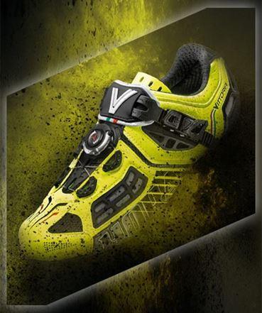 תמונה עבור הקטגוריה נעלי רכיבה וספינינג