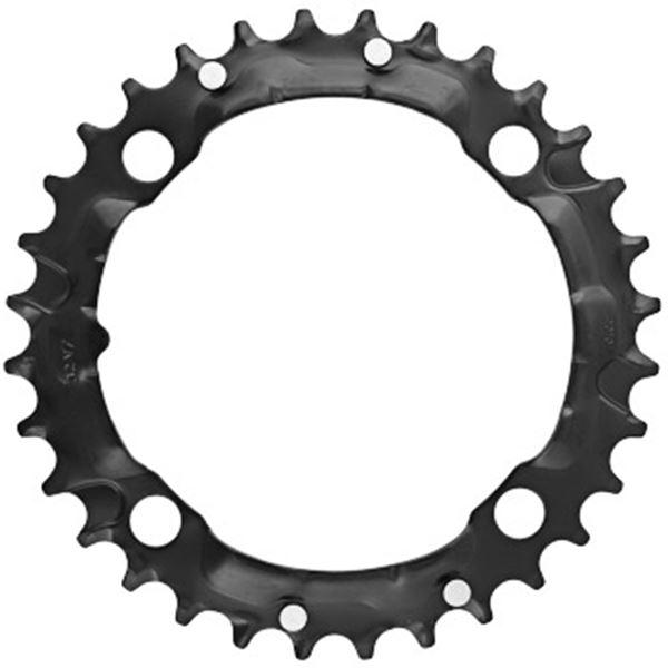 תמונה של גלגל שיניים - Truvativ 32T