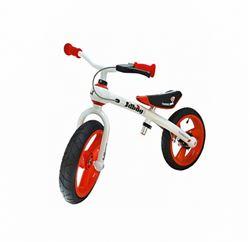 תמונה של אופני דחיפה Jdbug TC09
