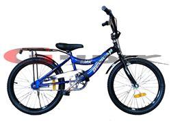 """תמונה של אופני """"20 BMX"""