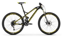 """תמונה של אופני """"29 Mondraker - Crafty"""