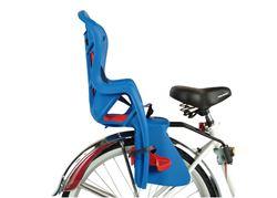 תמונה של כסא לילדים אחורי אוניברסלי נשלף Bellelli-Standard