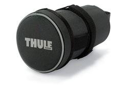 תמונה של תיק אוכף Thule-Pack 'n Pedal