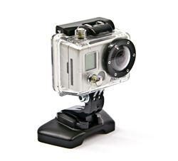 תמונה של תושבת ל GoPro מבית THULE