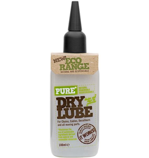 תמונה של שמן Pure Dry Lube
