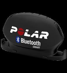 תמונה של חיישן קצב דיווש - Cadence Sensor ®Bluetooth