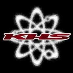 תמונה עבור יצרן KHS