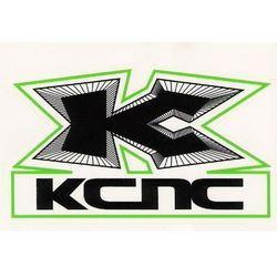תמונה עבור יצרן KCNC