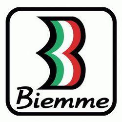 תמונה עבור יצרן Biemme
