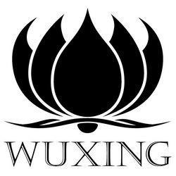 תמונה עבור יצרן Wuxing