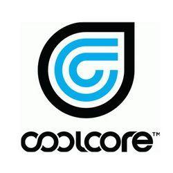 תמונה עבור יצרן CoolCore