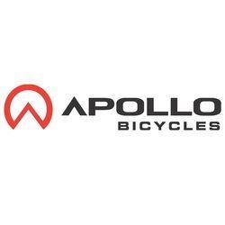תמונה עבור יצרן Apollo