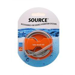 תמונה של ערכת ניקוי צינורית Source