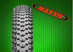"תמונה של צמיג  ""Maxxis Ikon Tubeless Ready 29"