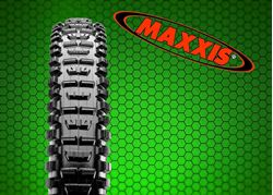 """תמונה של צמיג """"Maxxis Minion DHR 2 Tubeless Ready 29"""