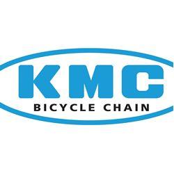 תמונה עבור יצרן KMC