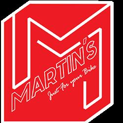 תמונה עבור יצרן Martin's