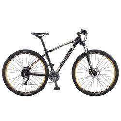 תמונה של אופני הרים KHS Aguila