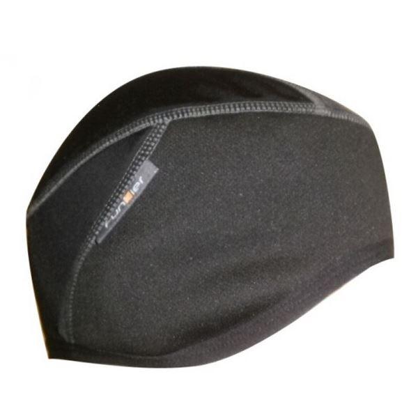 תמונה של כובע חורף Funkier UH02