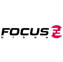 תמונה עבור יצרן Focus