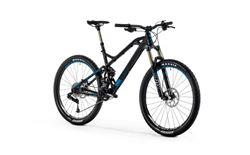 """תמונה של אופני """"27.5 Mondraker Foxy R"""