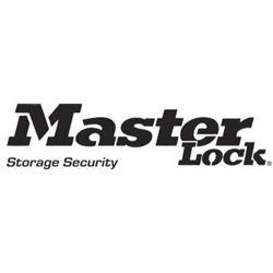תמונה עבור יצרן Master Lock