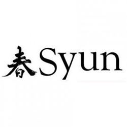 תמונה עבור יצרן Syun