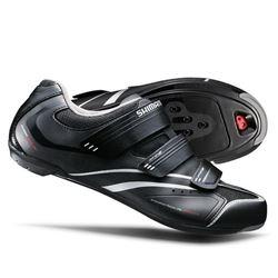 תמונה של נעלי רכיבה לכביש Shimano R078