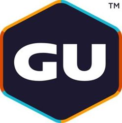 תמונה עבור יצרן GU