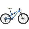 """תמונה של אופני """"27.5 Focus Spine EVO"""