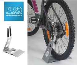 תמונה של מעמד חניה לאופניים Pro Bike Stand