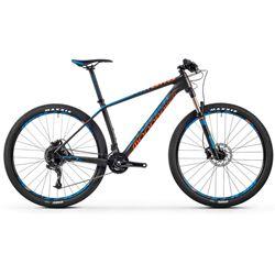 """תמונה של אופני הרים קרבון 2016 """"27.5 Mondraker Chrono"""