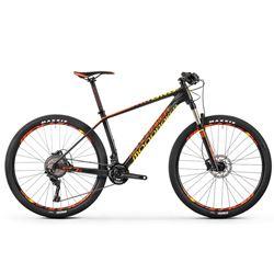 """תמונה של אופני הרים קרבון 2016 """"27.5 Mondraker Chrono PRO"""