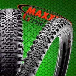 """תמונה של צמיג  """"Maxxis Minion SS Tubeless Ready 29"""