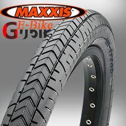 """תמונה של צמיג """"Maxxis M-Tread 20"""