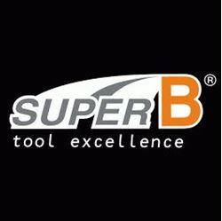 תמונה עבור יצרן Super B